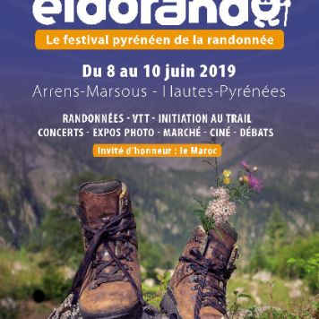 Eldorando 2019